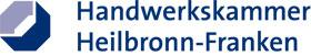 handwerkskammer-logo